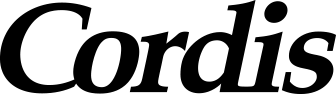 Cordis logo