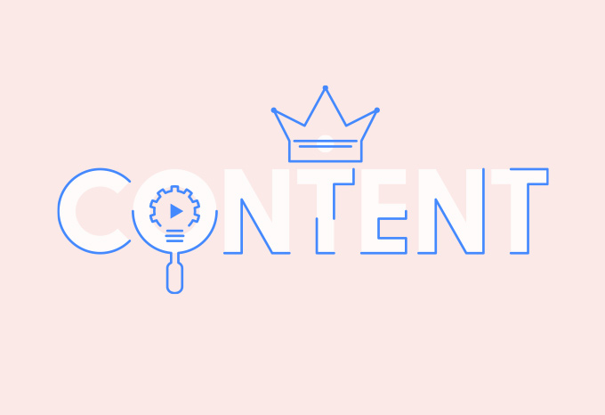 ad agency content writing