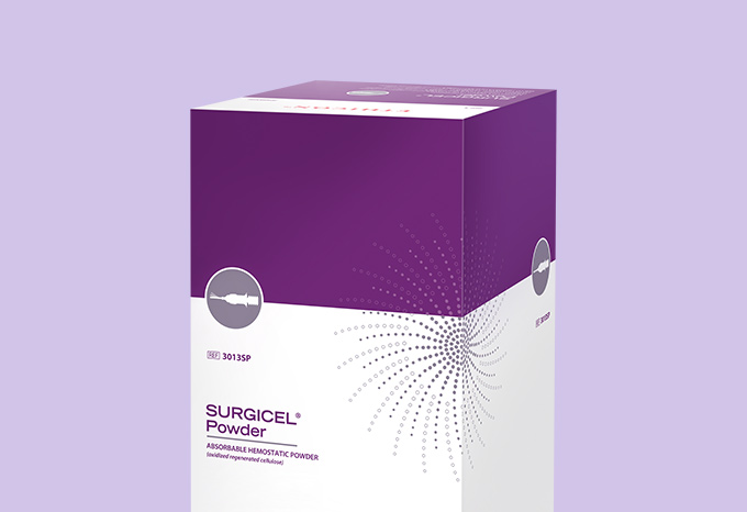 pharma package design agency