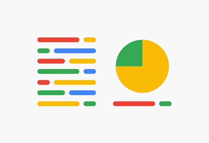 web analytics agency