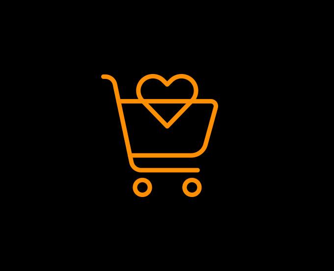 Consumer branding agency