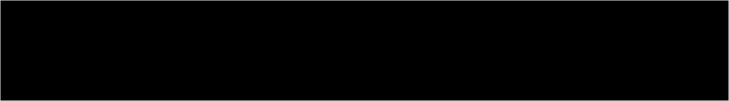Bristol-Myers Squibb logo